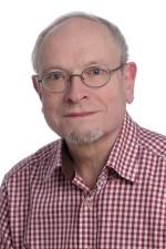 Jürgen Gebauer (MI).