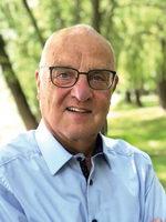 Harald Steinmetz | MI