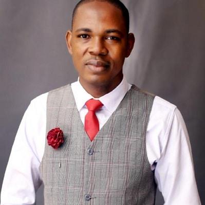 Balogun Omoniyi