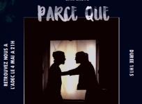 PARCEQUE1