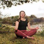 Deze edelstenen verdiepen je yoga practice