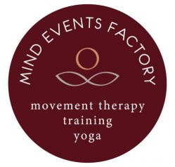 Mind Events Factory