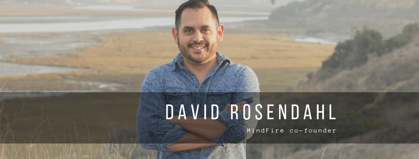Dave_Rosendahl_Landscape_Shot_2019-2H