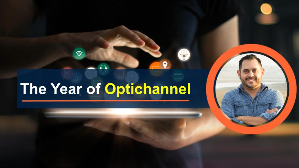 OptiChannel