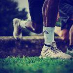 Pretemporada running: ¡Ponte en forma después de las vacaciones!
