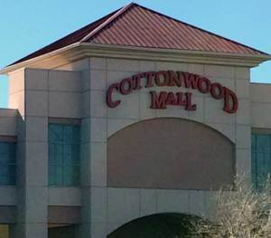 cottonwood-mall