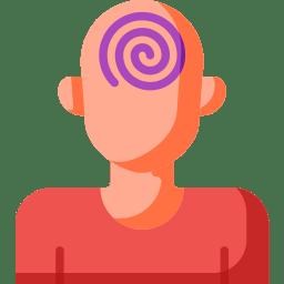 hypnotherapy milton keynes