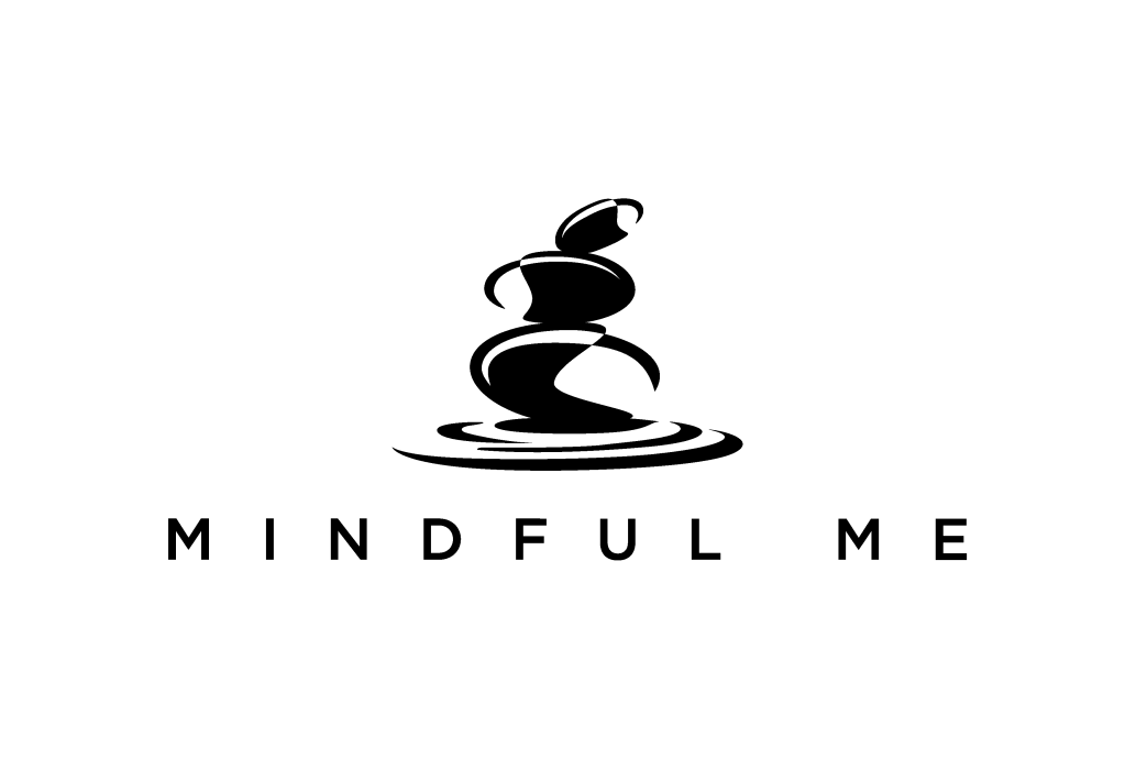 Mindful Me logo