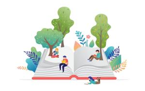 The best Mindfulness books of 2018