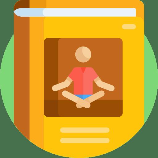 Mindful Me - Mindfulness for Teachers Course