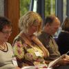 mindfulness teacher training london