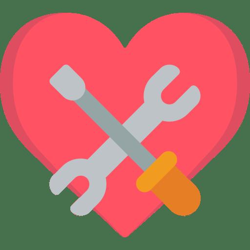 Compassion Focused Therapy icon