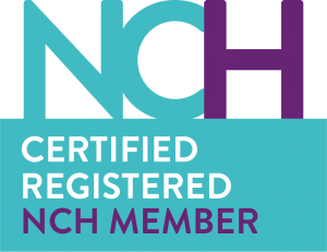 NCH Registered Member