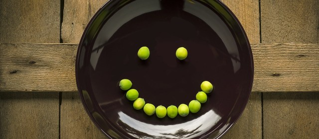 4 formas de nutrir a felicidade com o Mindful Eating
