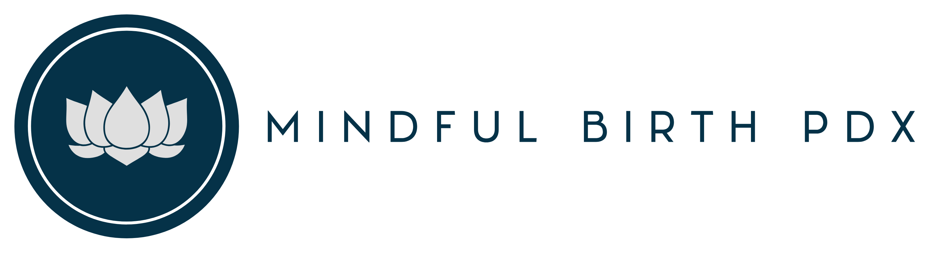 Mindful Birth PDX