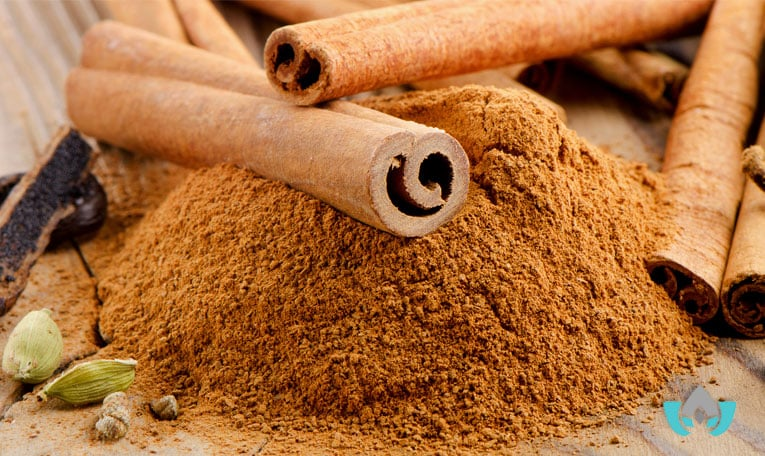 Cinnamon and the health benefits it has   Mindful Healing   Mississauge Naturopathic Doctor