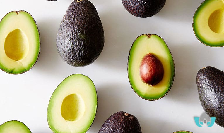 Avocados and what can they do for you?   Mindful Healing   Mississauge Naturopathic Doctor