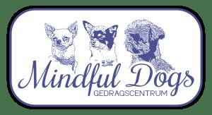 Mindful-Dogs-logo-onderaan-de-website