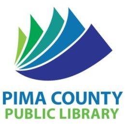 Copy of PIma County Public Library
