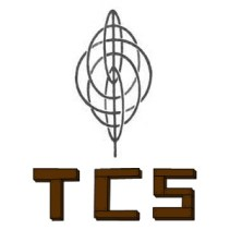 tucson-community-school-og