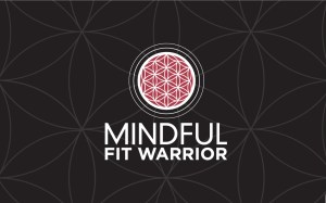 Mindful Fit Warrior San Francisco training