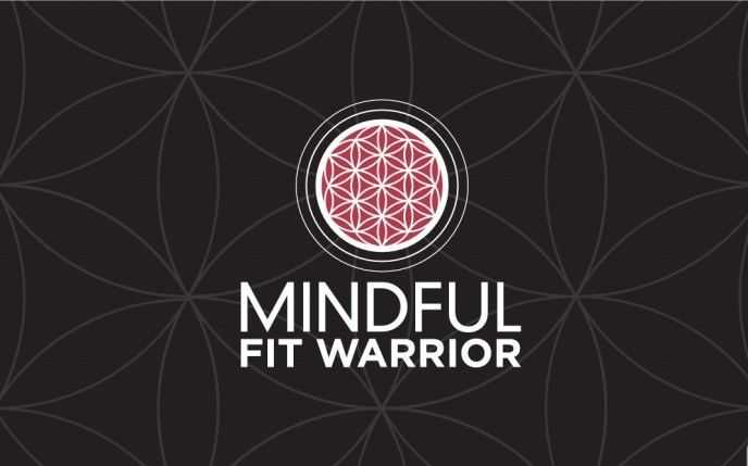 Mindful Fit Warrior