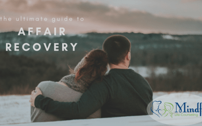 The Ultimate Guide to Affair Recovery
