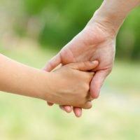 Compassion Workshops