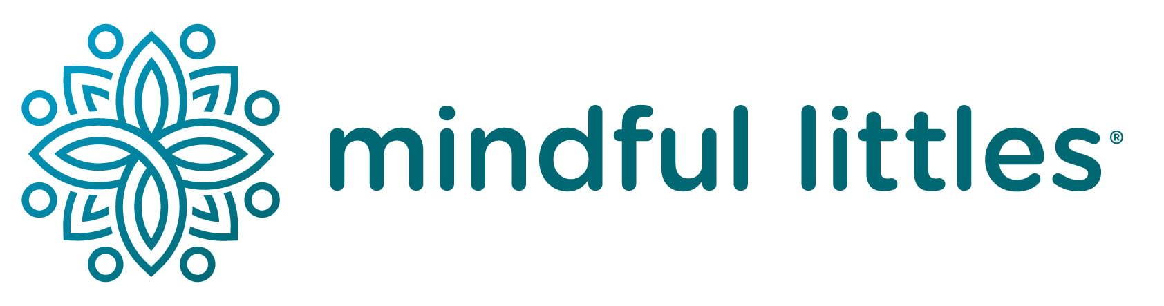 mindful littles