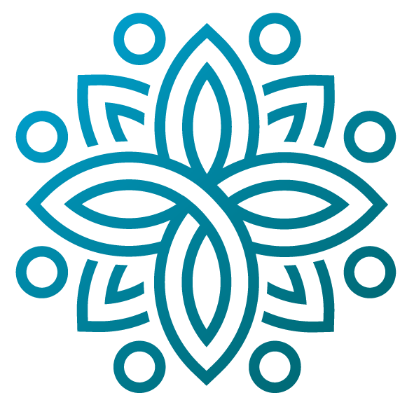 Kindness Projects – mindful littles