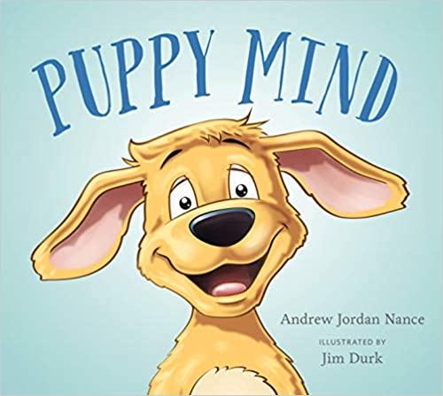 mindfullittles.fivebooks.mindfulness.puppymind