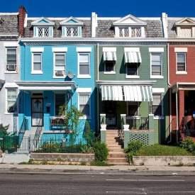 mindfullittles.neighborhood.kindness
