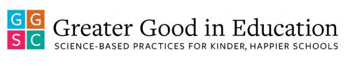 Greater-good-logo