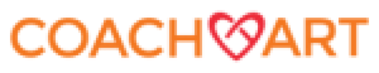 coachart_logo_41