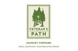 Veteran's Path