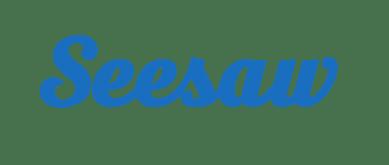 logo-seesaw