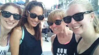 philly10k