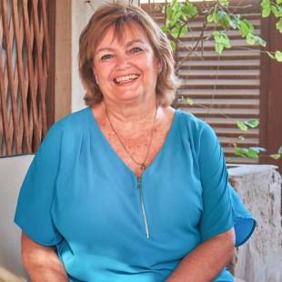 Maureen_XVA_DSCF0010.jpg