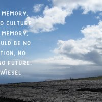 What is Memory Keeping? | 5 Ways to Preserve your Memories Today