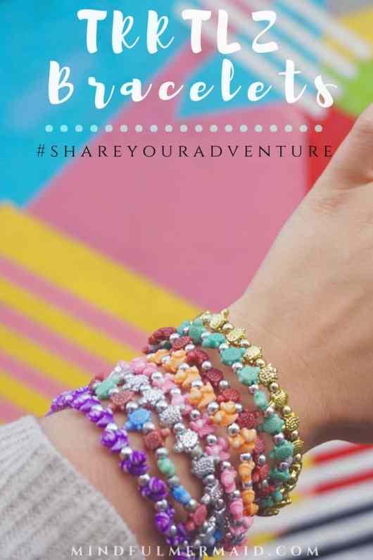 trrtlz-bracelets-shareyouradventure-jpg