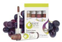 Juice Beauty reflecting gloss minis