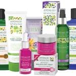 Andalou Naturals: Affordable, Effective, Natural Skin Care