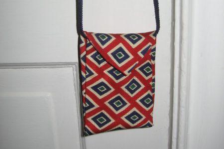 necktie bag tutorial www.mindfulmomma.com