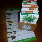 Traditional Medicinals: More Than Just Herbal Tea