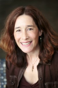 Micaela Preston www.mindfulmomma.com
