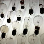 How to Choose a Light Bulb www.mindfulmomma.com