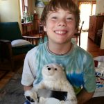 Kids: Join Team ENERGY STAR and Take Action to Protect the Planet
