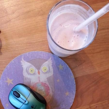 wakeupwithstonyfield www.mindfulmomma.com