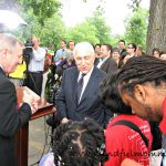 We Will Miss Our Safer Chemicals Hero: Senator Frank Lautenberg