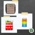 New Sponsor: Mothers Organic